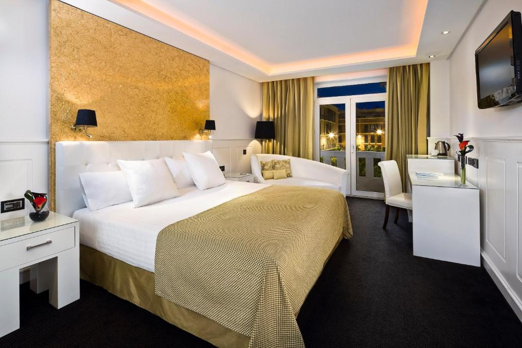 boutique hotels sevilla  78