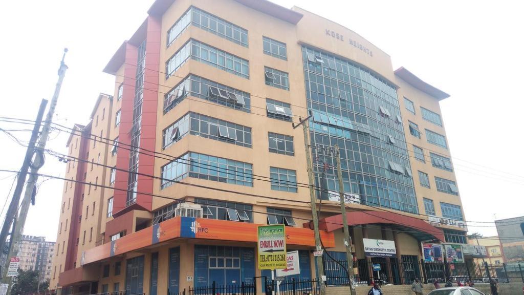 Java House Valley Arcade, Nairobi: Pozrite si x_reviews zariadenia Java House Valley Arcade.