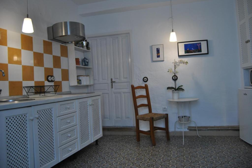 Casa Caroline, Frigiliana – Prezzi aggiornati per il 2019