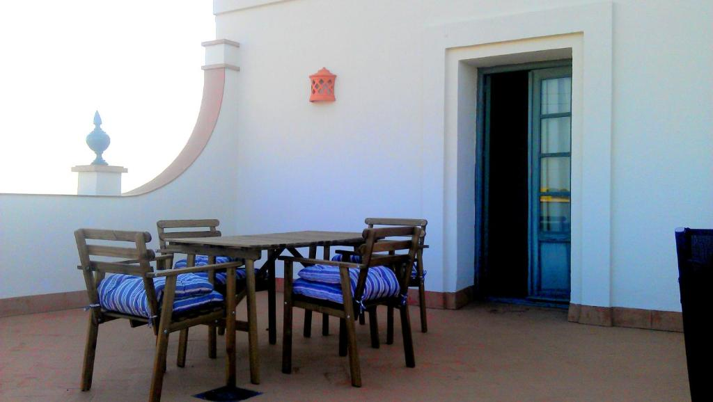 boutique hotels in huelva  17