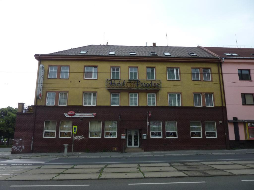Online pujcky bez registru jeseník německo picture 7