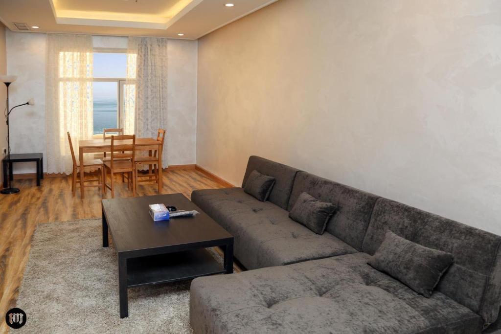 Amwaj Hotel Apartments Kuwait Updated 2019 Prices