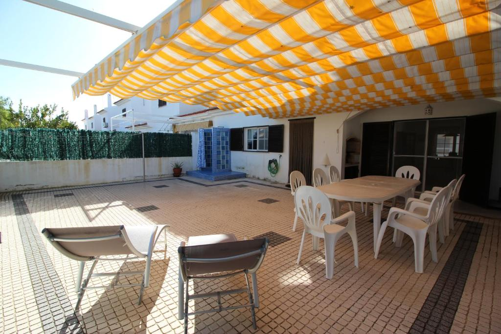 The Sunny Villa - Manta Rota, Vila Nova de Cacela – Prezzi ...
