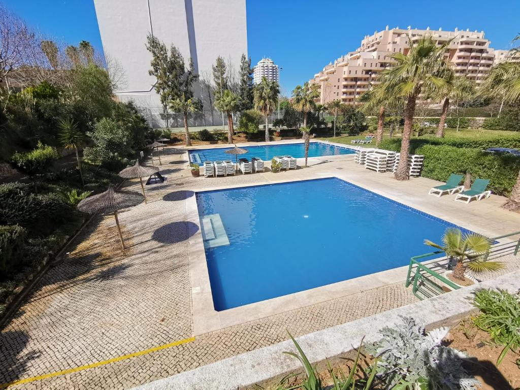 Apartment Jardins Da Rocha 22 Portimao Updated 2019 Prices