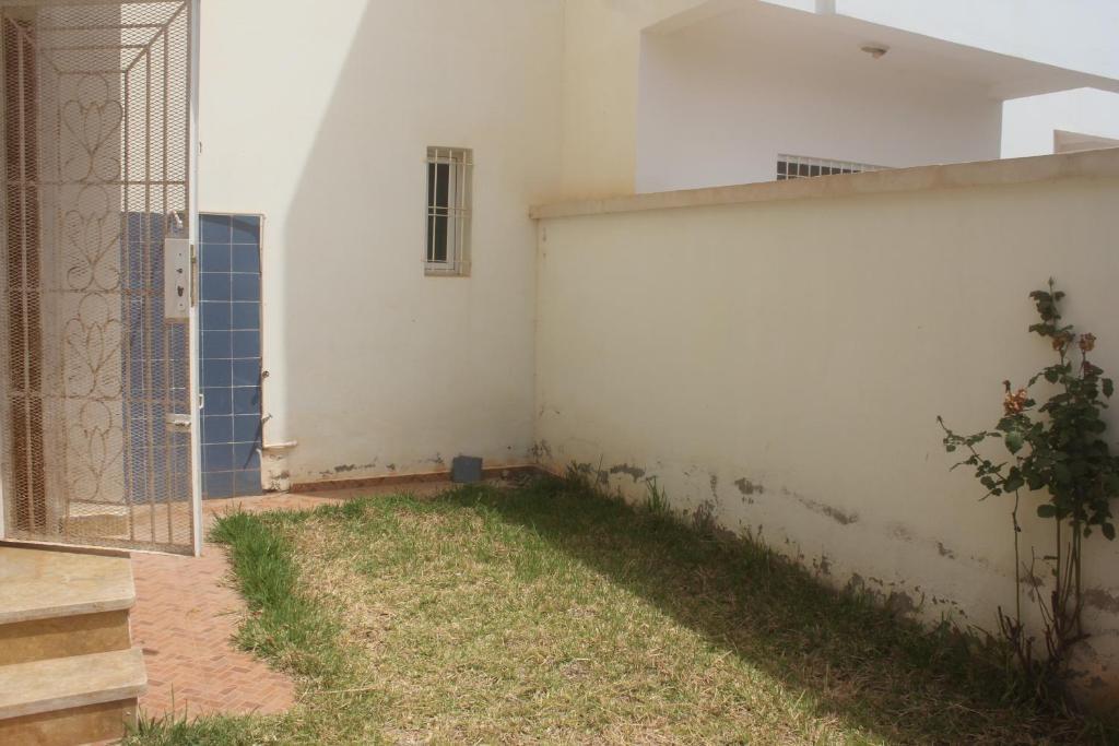 Complexe El Nahda 2, Saidia – Precios actualizados 2019