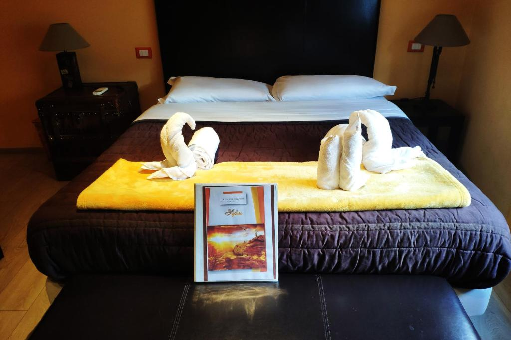 Le Querce Di Mamre.Bed And Breakfast La Quercia Di Mamre Rome Italy Booking Com
