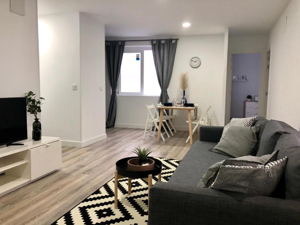 NUEVO Apartamento en el Centro Histórico, Cádiz – Updated ...