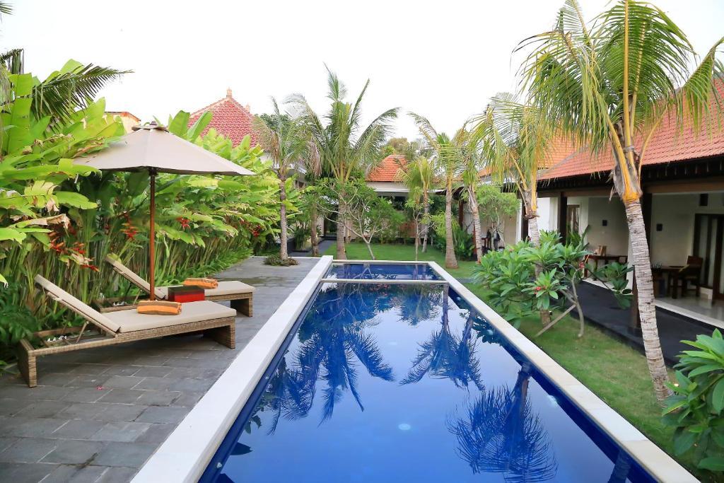 Carte Bali Serangan.Bed And Breakfast Kaniya Bali Nusa Dua Indonesia Booking Com