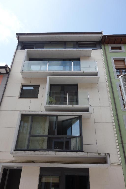 Apartamento Enol imagen