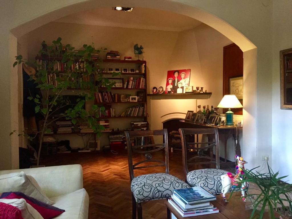 Hotel Los cuartos de Josefina (Argentinien Mendoza) - Booking.com