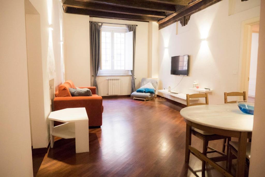 d7e2164b25 Casa Bella Little Venice, Bologna – Prezzi aggiornati per il 2019