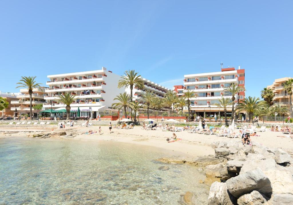 Lido Beach Apartment Rental