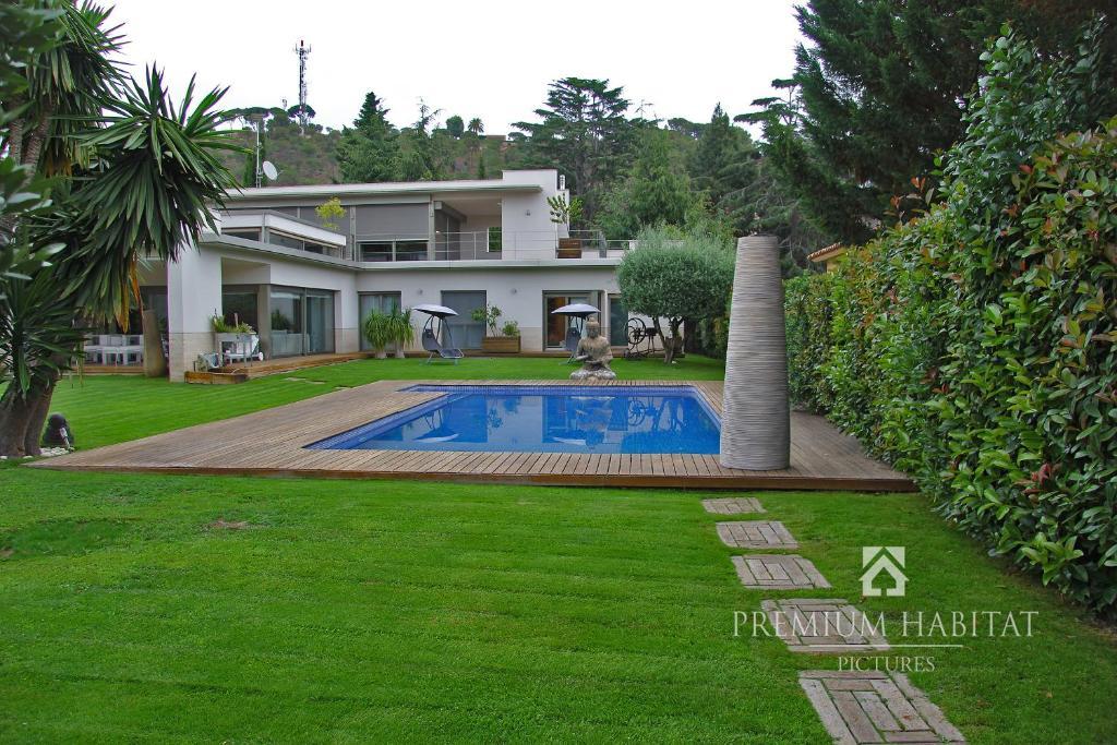 Premium Habitat Les Caletes, Sant Andreu de Llavaneres ...