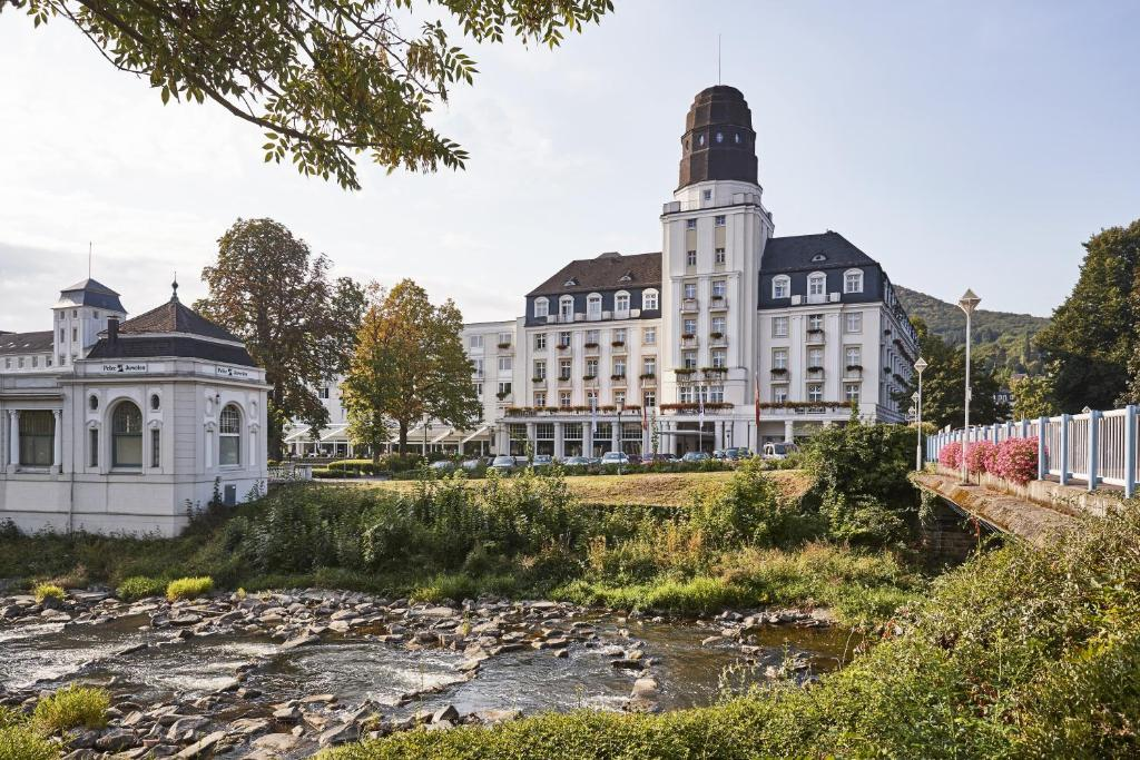 Casino Ahrweiler