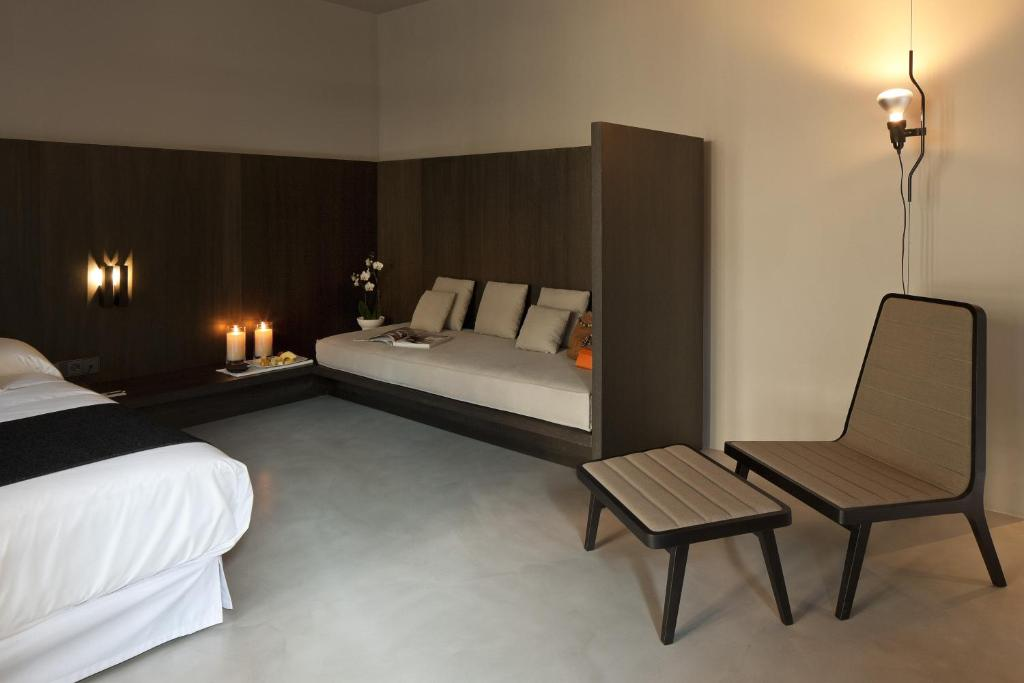 boutique hotels in valencia  12