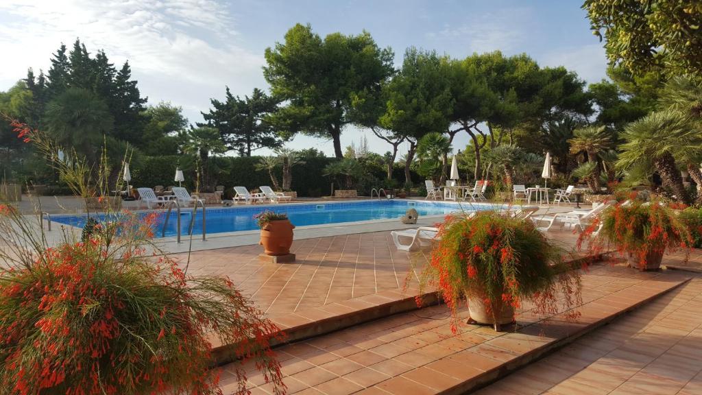 Matrimonio Spiaggia Favignana : Villa margherita favignana u updated prices