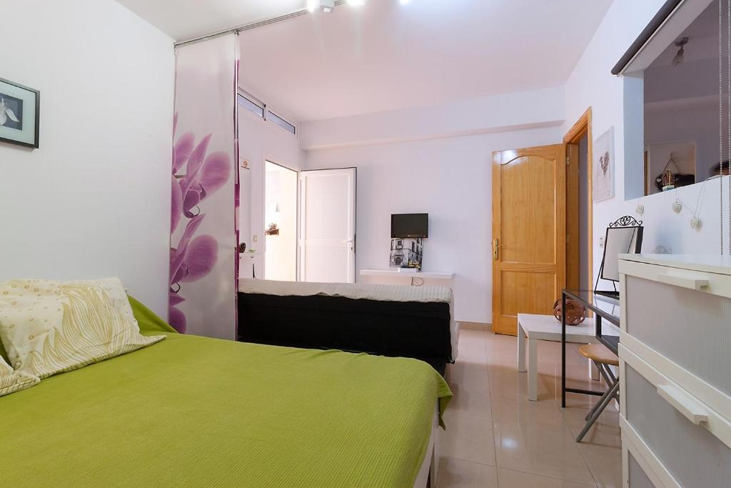 Casa cerca del campo y la ciudad, Santidad – Updated 2019 Prices