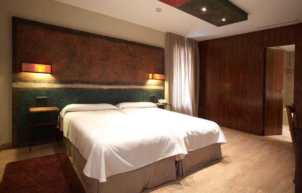 boutique hotels huesca provinz  140