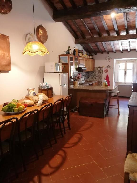 Gambassi Tavoli E Sedie.Casa Betty Gambassi Terme Updated 2019 Prices