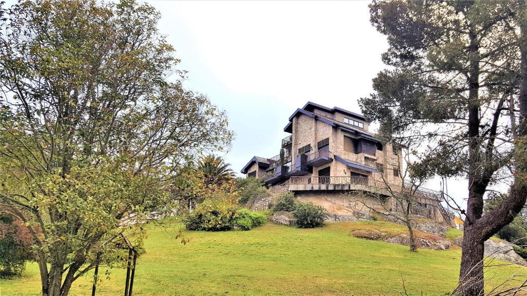 Chalet Roca, Ourense – Prezzi aggiornati per il 2019