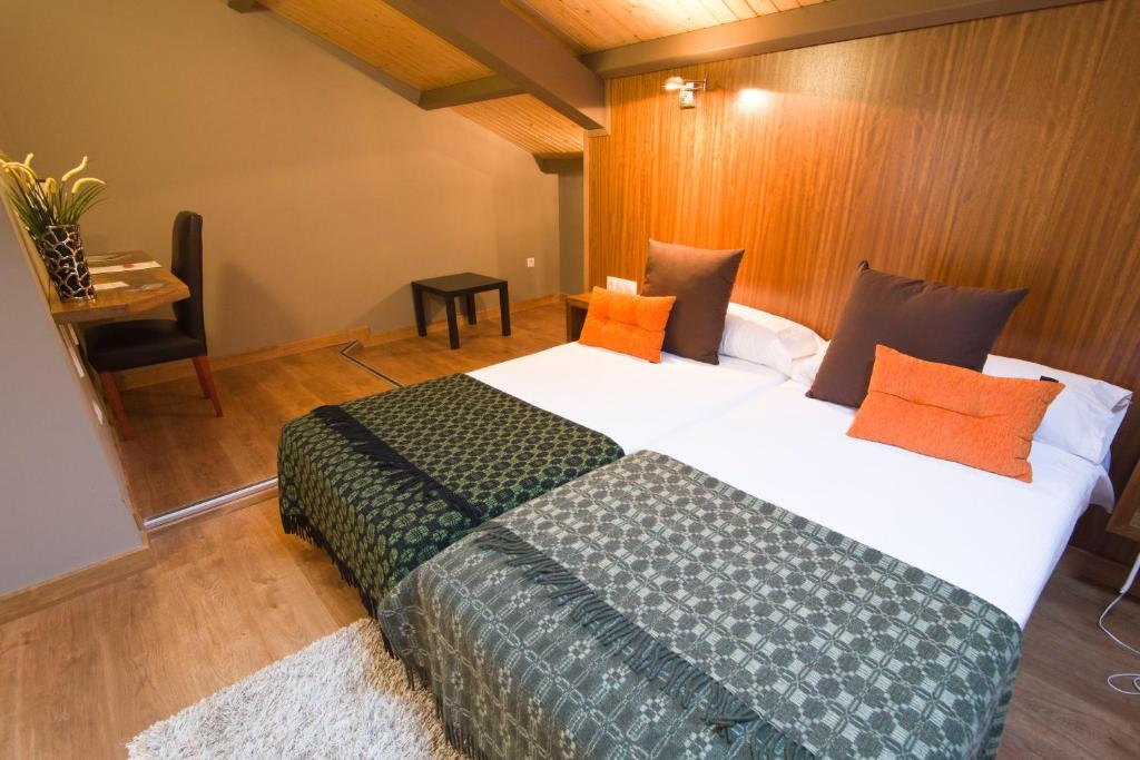 boutique hotels la rioja provinz  53