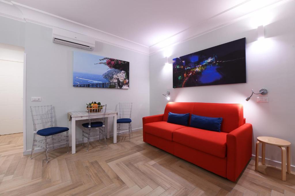 Vasca Da Bagno Amalfi Prezzo : Angela house amalfi u2013 prezzi aggiornati per il 2019