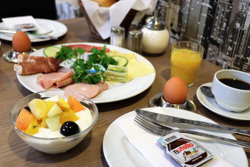 hotel hageman novum hamburger germany booking com rh booking com
