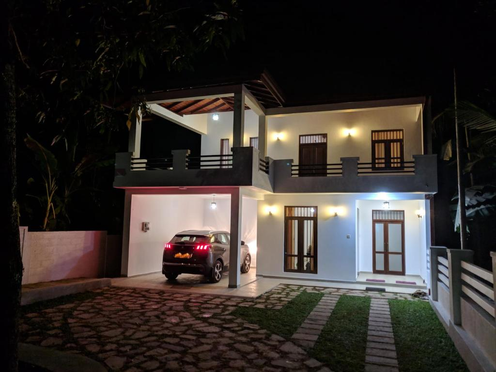 556 Residences, Ragama – Updated 2019 Prices