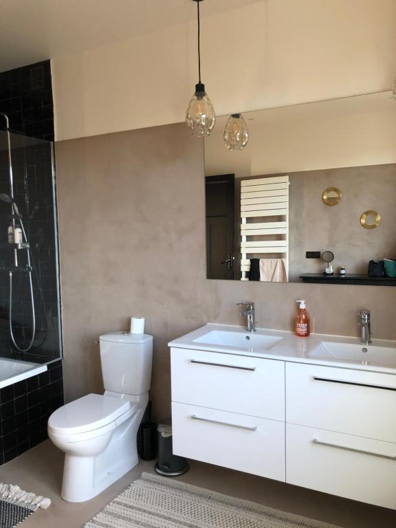 Villa Art déco, Limetz – Tarifs 2019