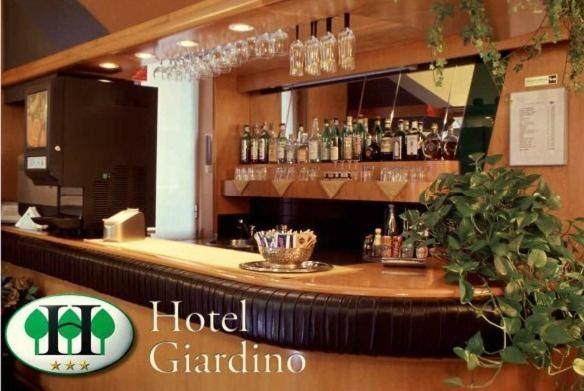 Giardino hotel milano u2013 prezzi aggiornati per il 2019