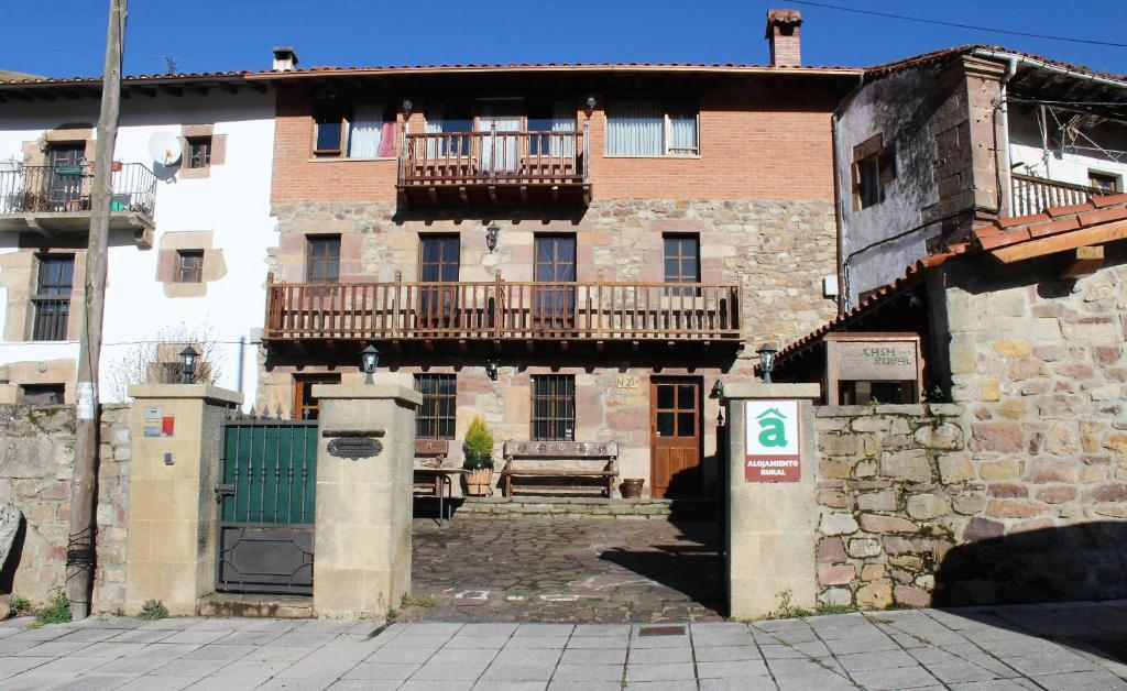 Casa Rural Pesquera, Pesquera – Updated 2019 Prices