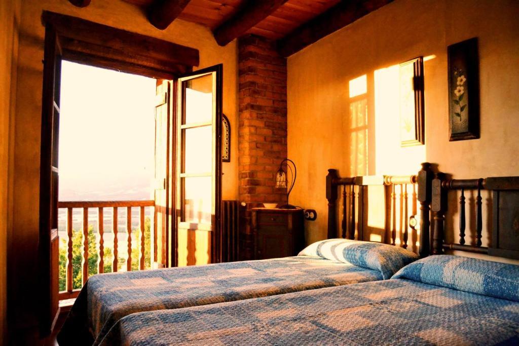 Casa Rural Pedro - Artieda, Pirineo (Artieda) – oppdaterte ...