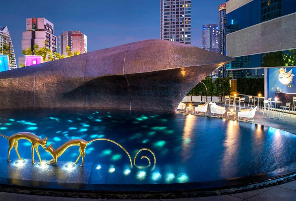 hotels in bangkok Top hotels in bangkok expedia's top bangkok hotels as ranked by 2013 insiders' select™ list of the world's best-reviewed hotels beth whitman top hotels in bangkok opens in a new window bangkok for less inside tips on getting more bang for your buck in bangkok captain and clark.