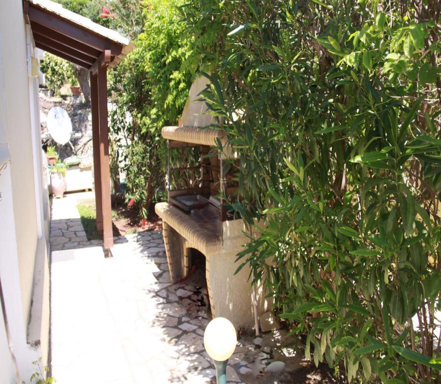 Country House Beachfront House 13 ,Glyfada, Greece - Booking com