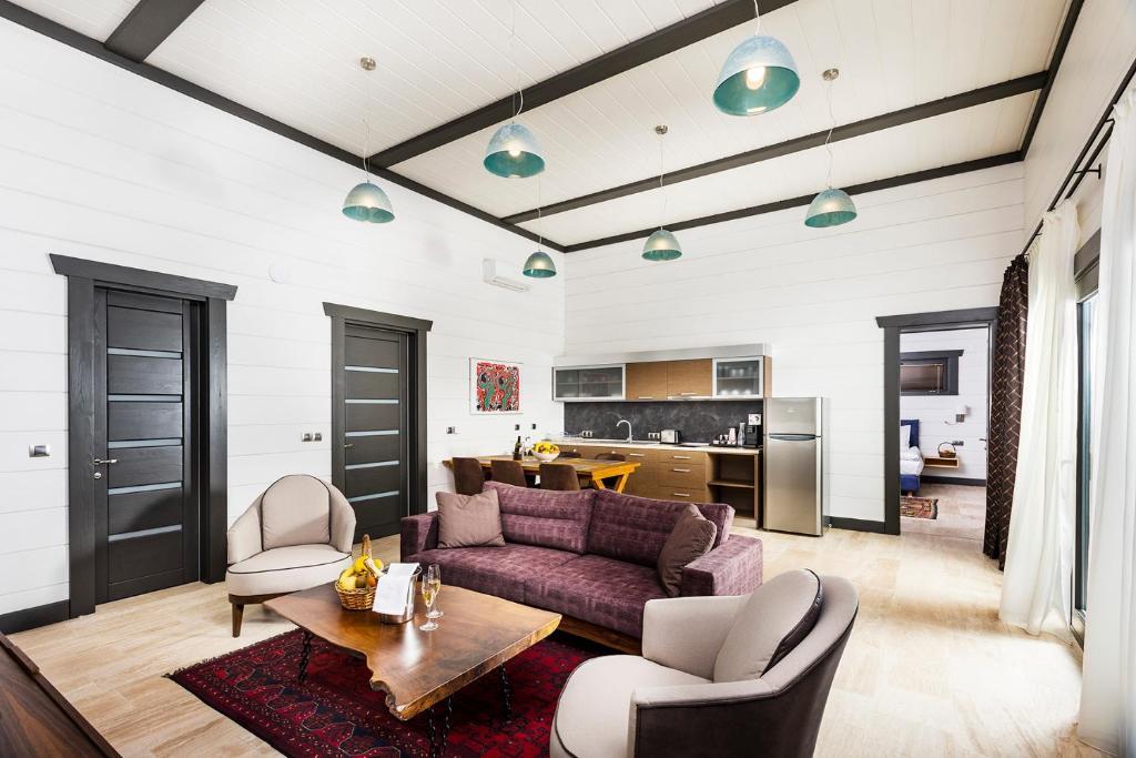 Hotel Hot Springs Medical and SPA, Banya, Bulgaria - Booking com