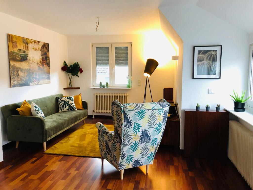 Kühlschrank Ph2 : Komfort apartment weststadt ph2 deutschland ludwigsburg booking.com