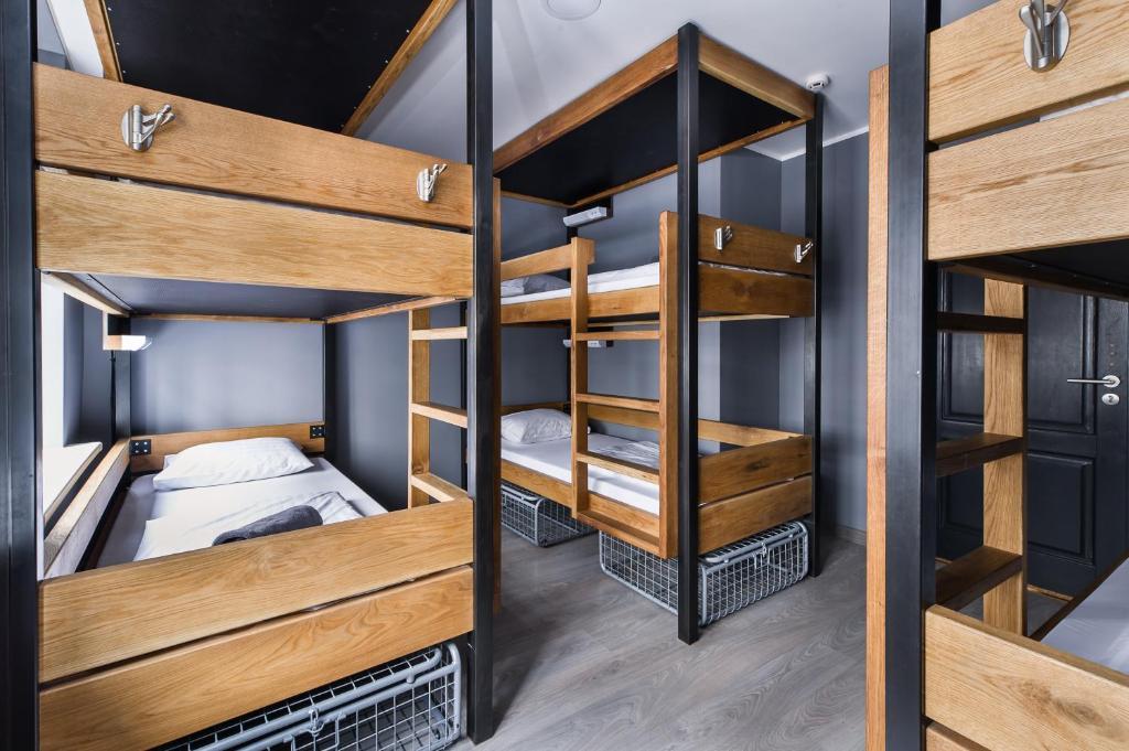Wicked Weasel 2020 Calendar Wicked Weasel Hostel, Rīga – Updated 2019 Prices