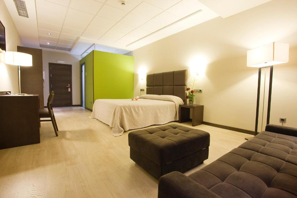 boutique hotels in lugo  6
