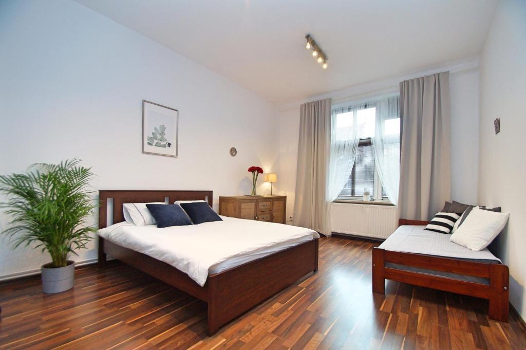 Apartament Jagiellonska 16 Katowice Aktualne Ceny Na Rok 2019