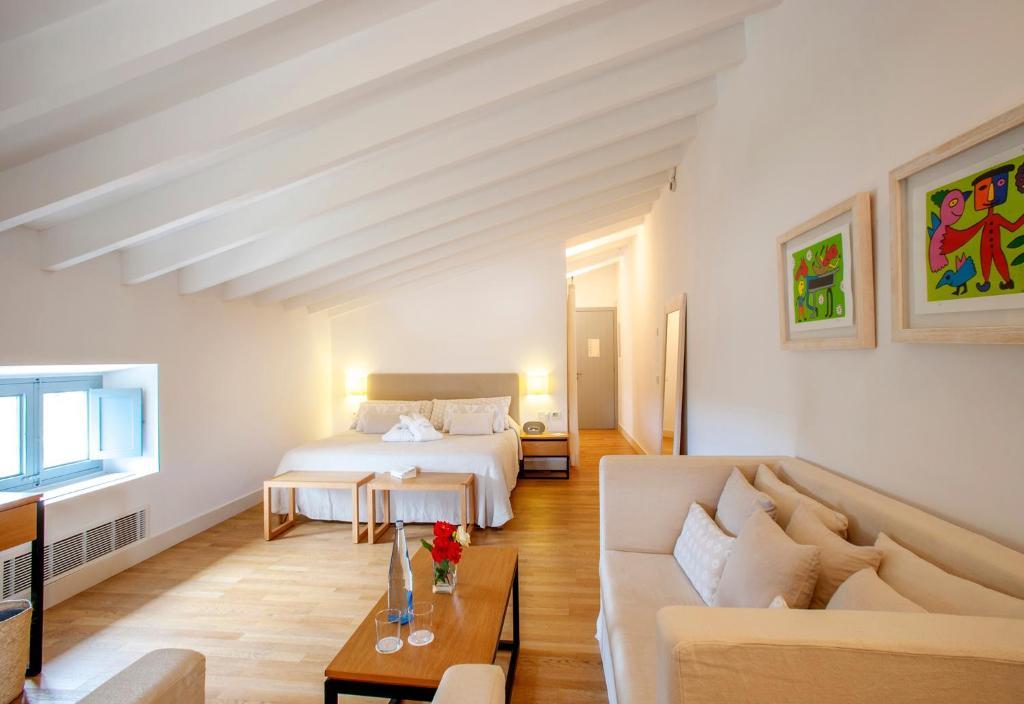 Predi Hotel Son Jaumell 8