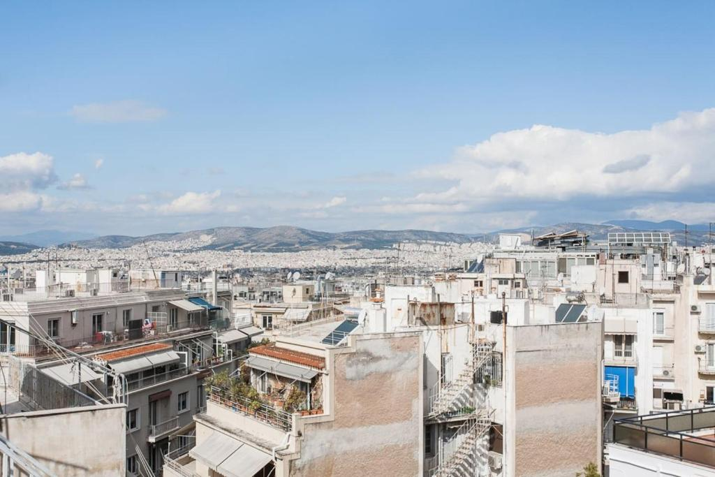 Hook up Atene Grecia