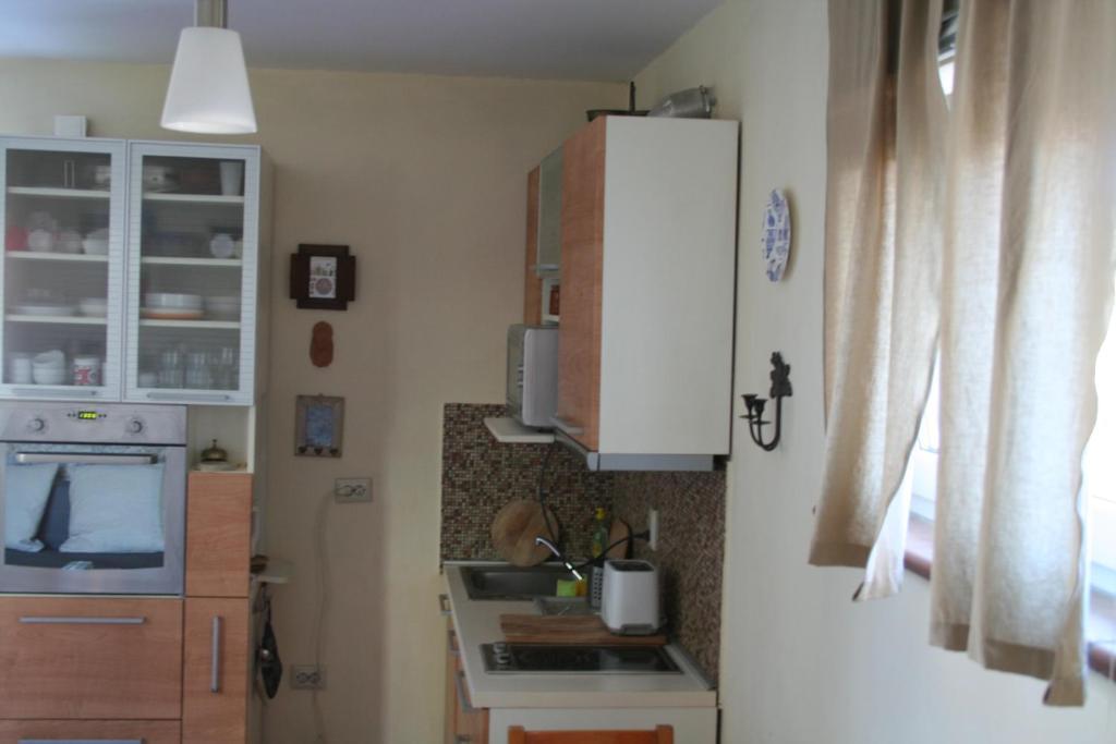 Camere – Apartment Mazuran - Sito ufficiale   Appartamenti ...
