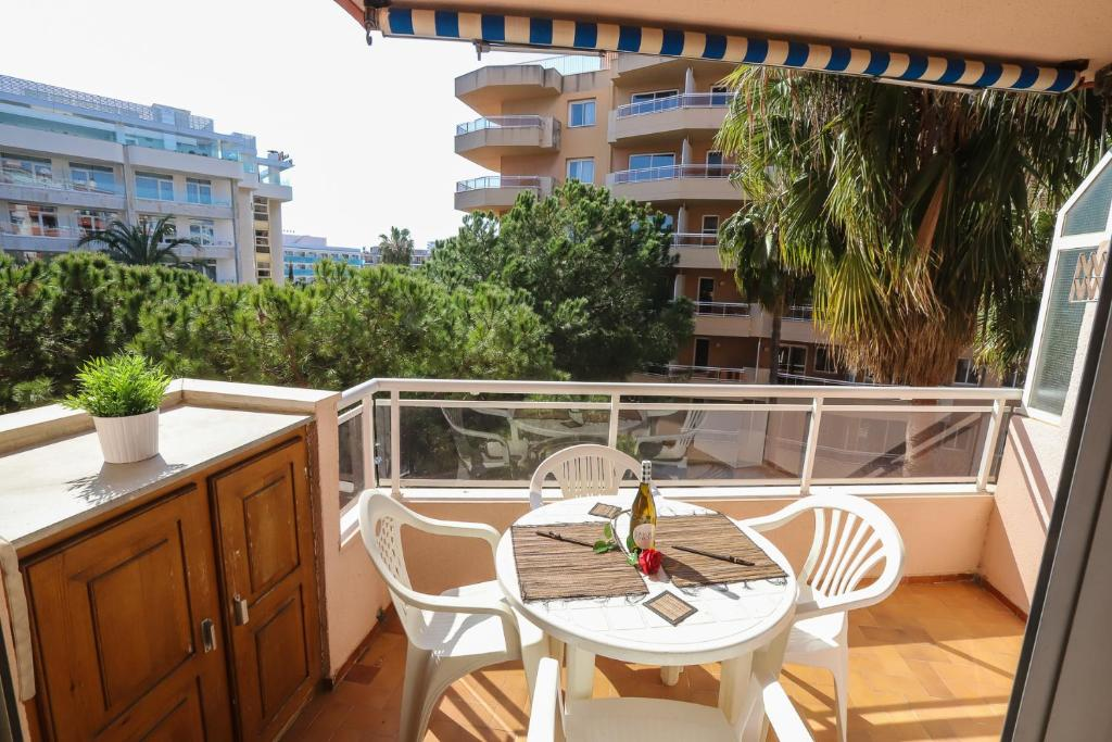 California Apartments, Salou - Updated 2019 Prices
