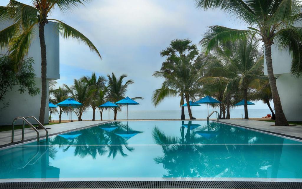 resort arugambay roccos arugam bay sri lanka booking com rh booking com