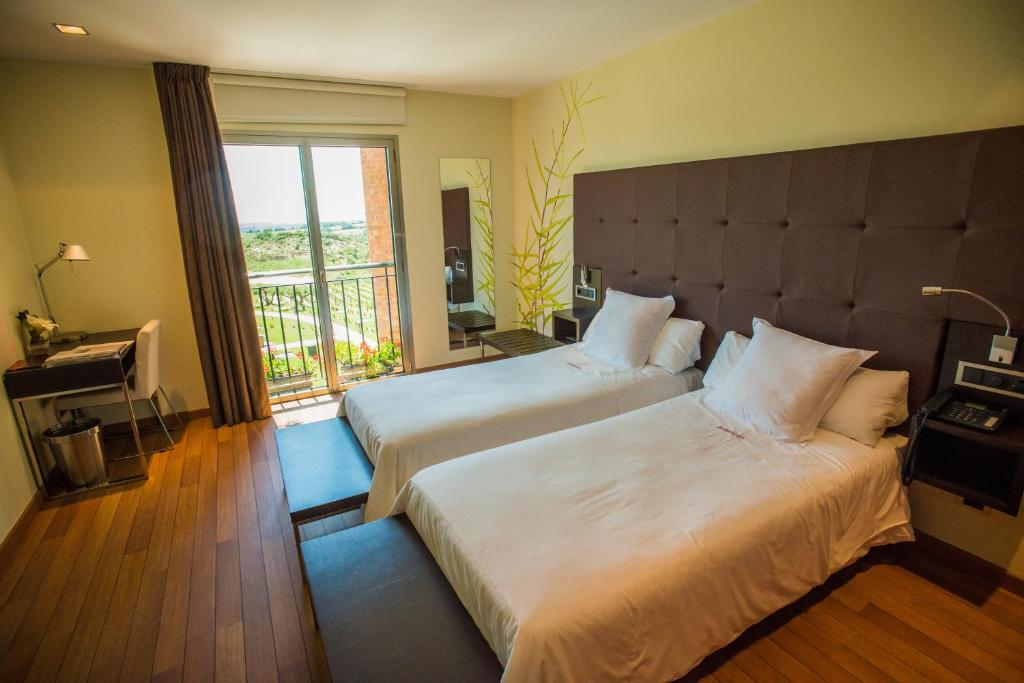 boutique hotels alava provinz  11