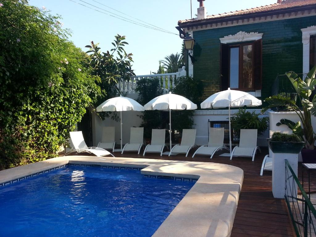 boutique hotels in denia  47
