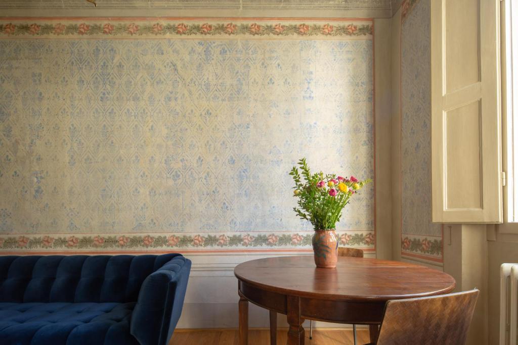Romantic Laura, Firenze – Prezzi aggiornati per il 2019