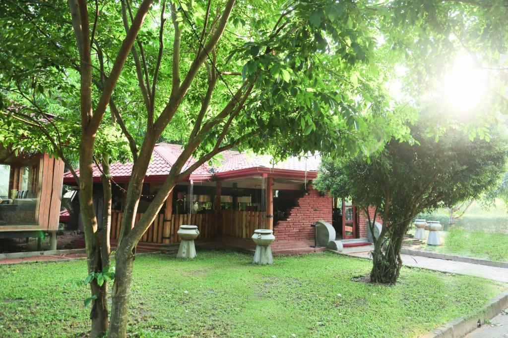 Avasta Resort and Spa, Anuradhapura, Sri Lanka - Booking com