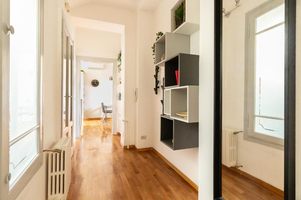 Alessia's Flat- Isola M5, Milan – Updated 2019 Prices