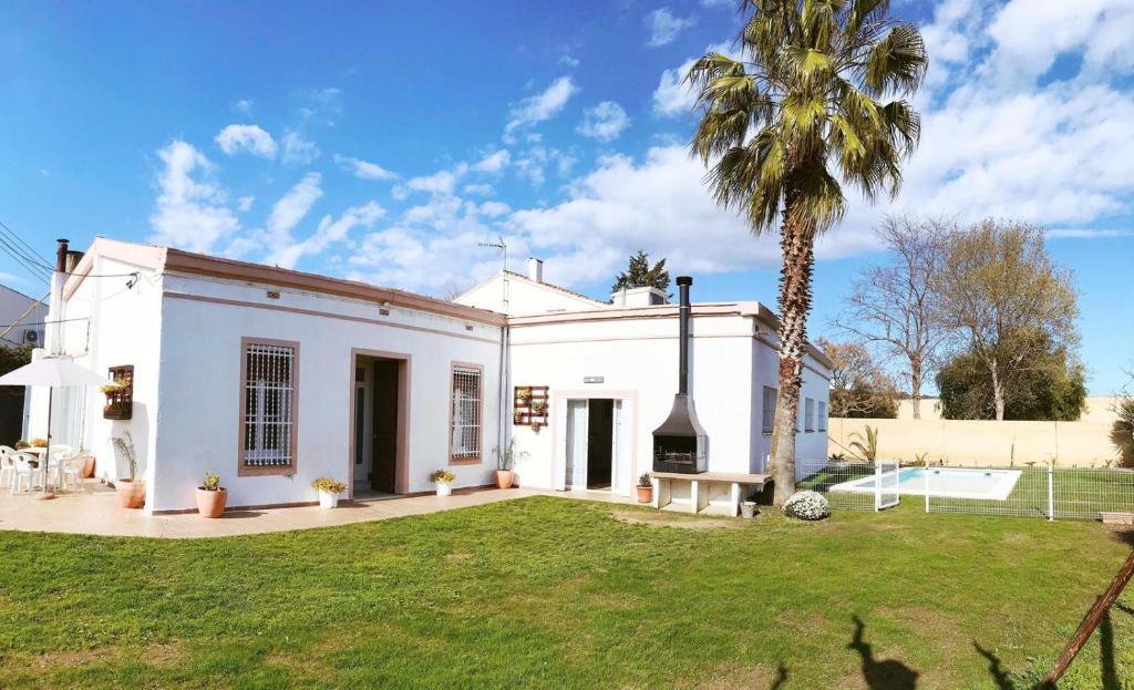Cal Toni, Pineda de Mar – Harga 2019 Terbaru